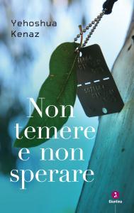 Non_temere_e_non_sperare