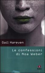 le confessioni di Noa Weber
