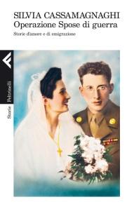 Spose di guerra