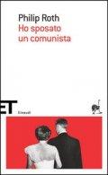 2 ho sposato un comunista