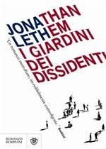 i-giardini-dei-dissidenti
