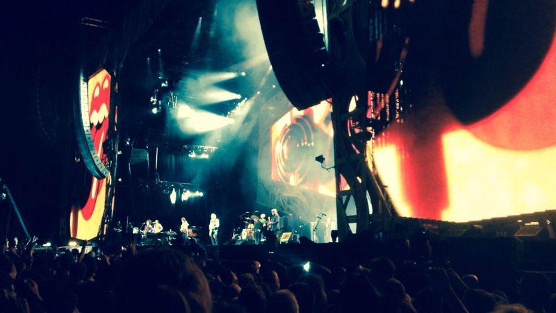 Foto 2 Rolling Stones