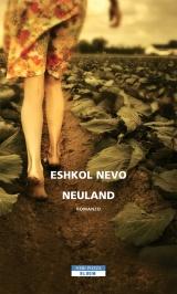 neuland_01