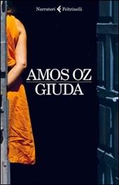 Giuda Oz