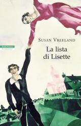 la_lista_di_lisette_01