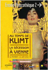 KLIMT_pied-page-227px