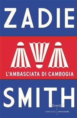 ambasciata di Cambogia
