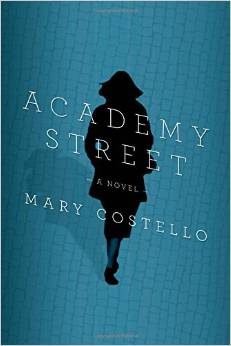 academy-street originale.jpg2