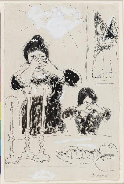 15_Chagall_Shabbath-407x600