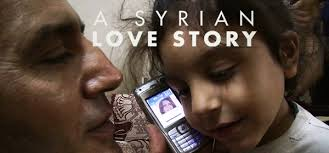 A syrian love story2