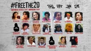 #freethe20