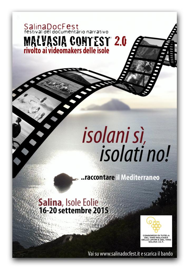 malvasia_contest011-717x1024