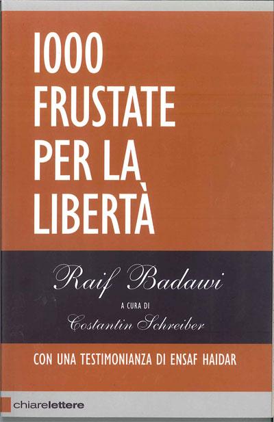 Libro_Raif_Badawi