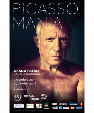 affiche_picasso_page_expo_1