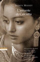 amante di Calcutta