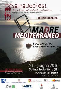 locandina_sdf2016