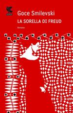 la sorella di Freud