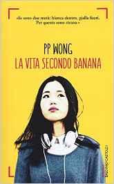 La vita secondo Banana - Baldini&Castoldi