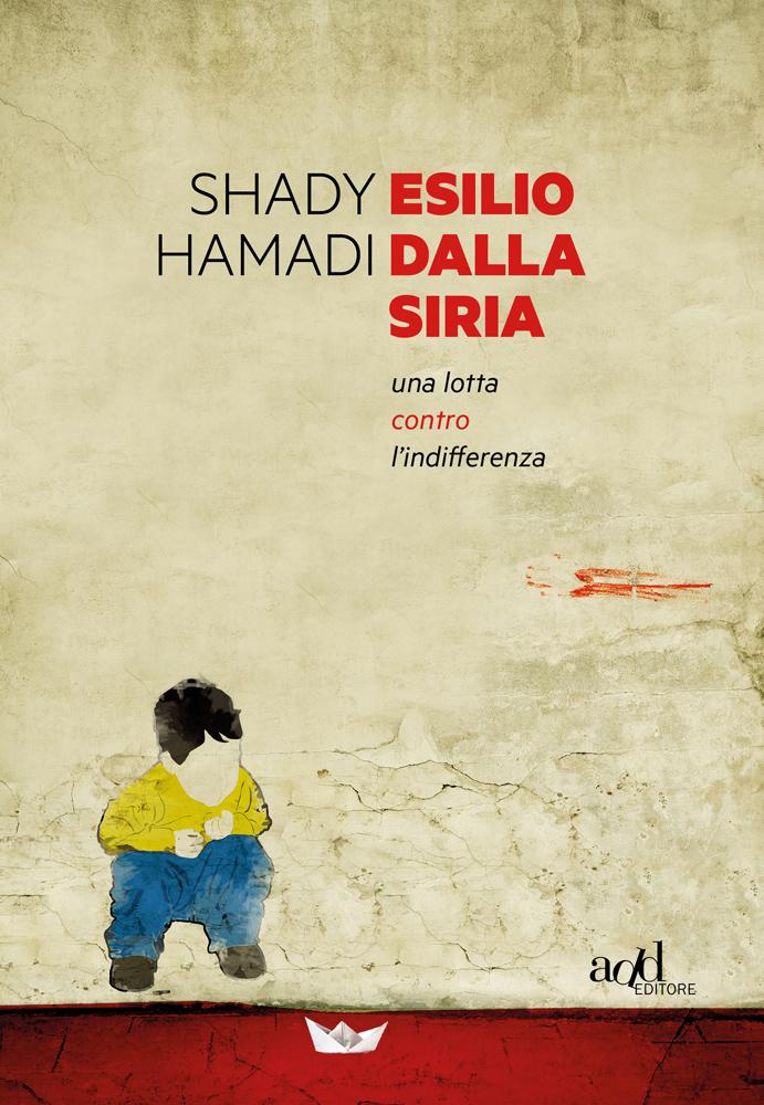 Esilio dalla Siria