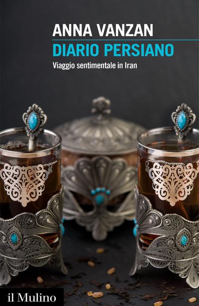 2 diario persiano
