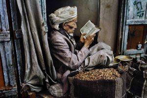 Leggere_Steve-McCurry_YEMEN-300x200