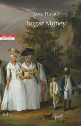 sugar_money
